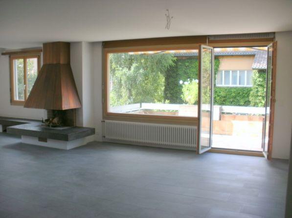 Sonnige, exklusive 6,5-Zimmer Attika - Wohnung 30264347