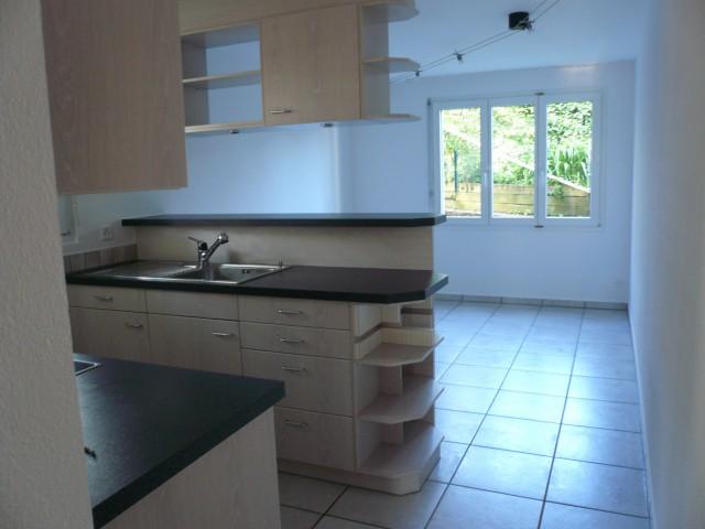 2,5 Zimmer Wohnung, ca. 50 m2 28333405