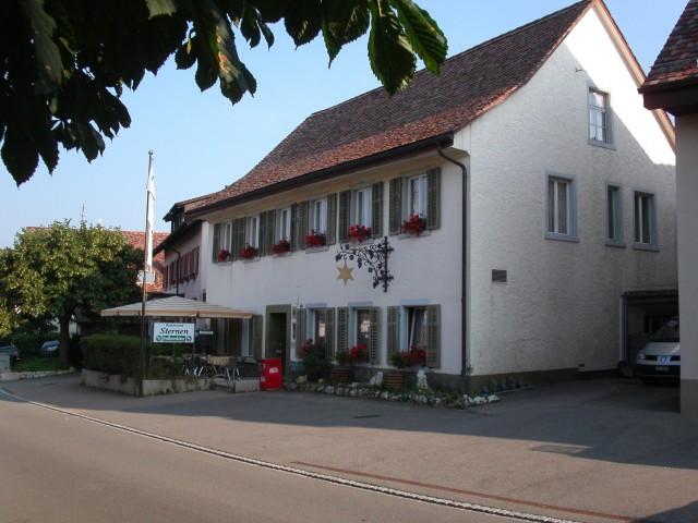 Wohn und Geschäftshaus 20385308