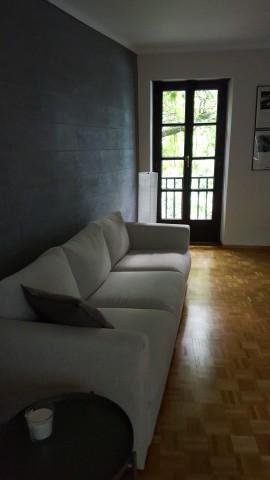 Nucleo Cureglia Appartamento in affitto 32415718