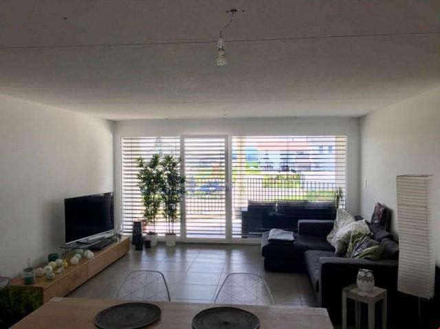 Appartement lumineux de 3,5 pièces, 90 m2, de 2017 23608687