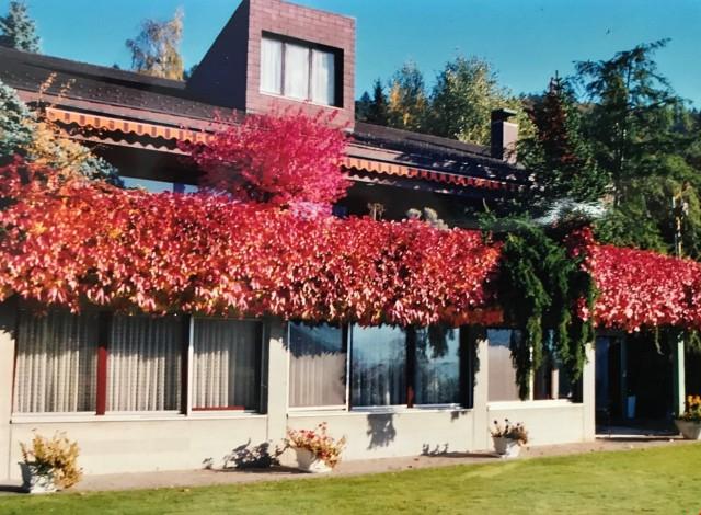Villa mit wunderschöner Aussicht und Pool 26293465