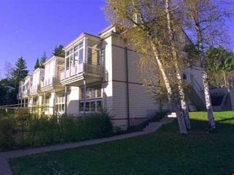 Moderne Familienwohnung 31429043