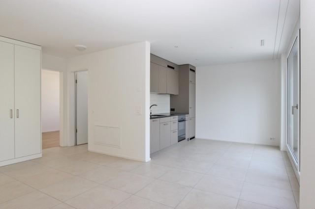 Moderne 2.5-Zimmer-Attikawohnung in Pfaffnau 31416304