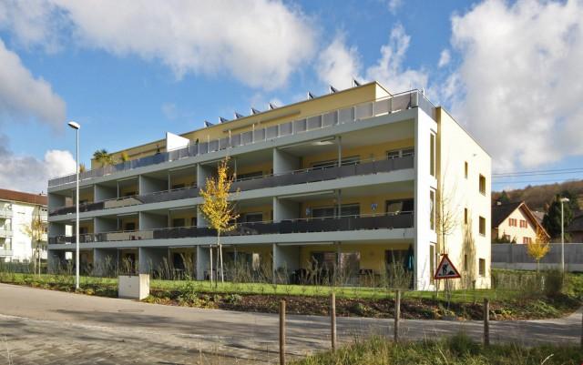 Einstellhallenplätze in Tiefgarage 21624516