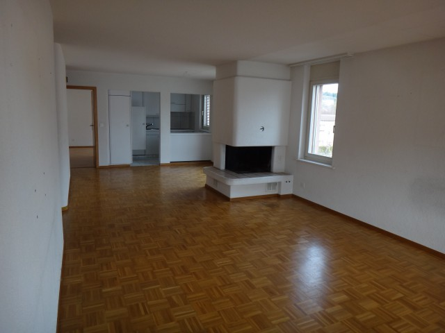 Appartement 4,5 à Bienne proche des écoles 19309436