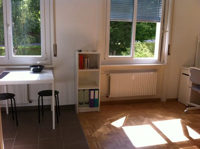 STUDIO - Villars sur Glâne (FR) 30264333
