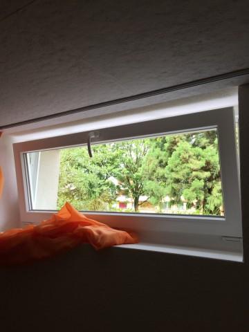 Kreative Oase mit Tageslicht, Eichenparkett und fl. Wasser 30370181