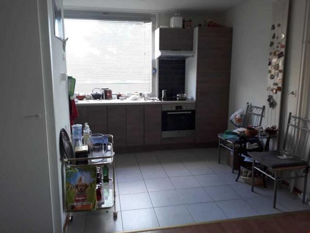 À Neuchâtel appartement lumineux et rénové 19669122