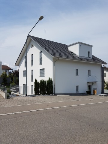 Scout 24 immobilien gewerbe