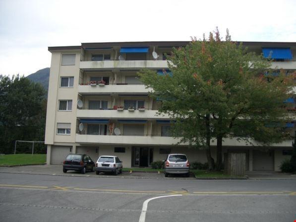 Wohnen im Linthgebiet mit toller Aussicht auf die Glarner Be 27431641