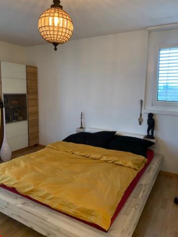 Wohnung möbiliert 31822945