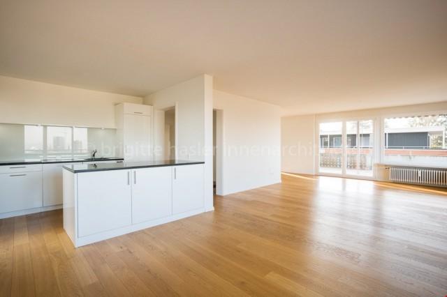 DG-Wohnung mit 70 qm Terrasse an unverbaubarer Aussichtslage 29816789