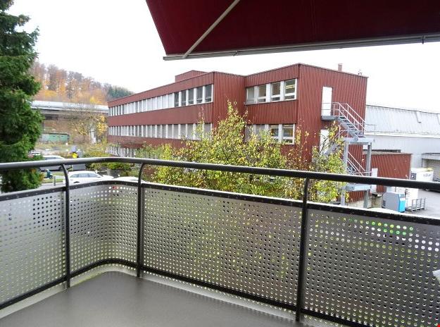 Schöne 3.5 Zimmer Wohnung in Bümpliz ab Sofort 22399100