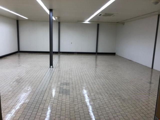 klimatisierter Lagerraum in Recherswil 32357859