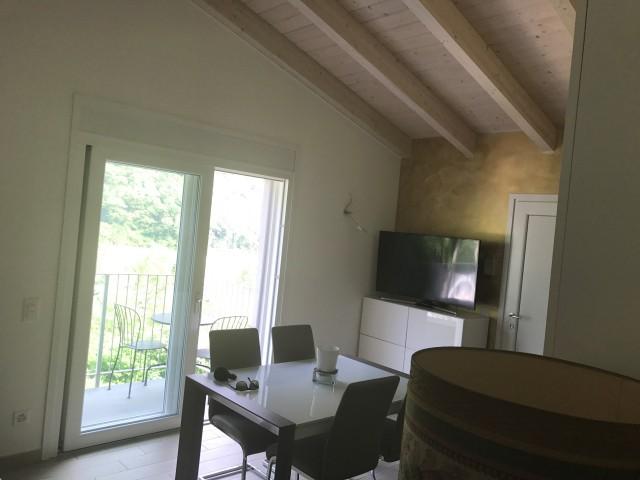 Affitto appartamento - Leggia GR 23636191