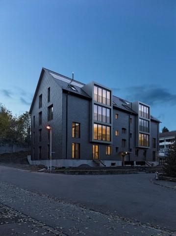 Grosszügige, moderne 2-Zimmerwohnung in Ostermundigen! 31462237