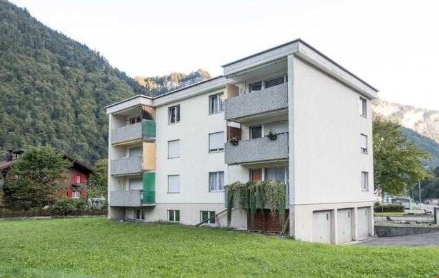 Günstig Wohnen im Glarner Hinterland 30485803