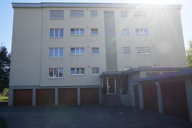 4 1/2-Zimmerwohnung an ländlicher Lage 26358146