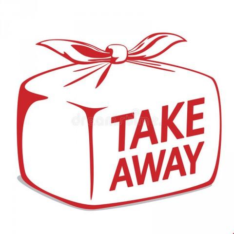 TOP TAKE-AWAY MIT HAUSLIEFERUNG 31416651