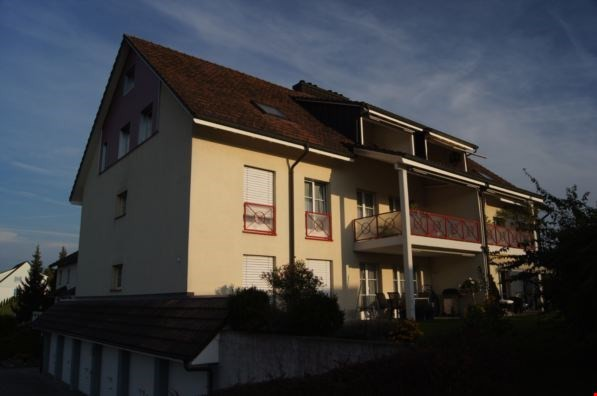 Grosse und helle 4.5-Zimmerwohnung 31859262