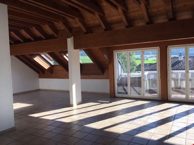 Courtételle - Superbe attique 30621789
