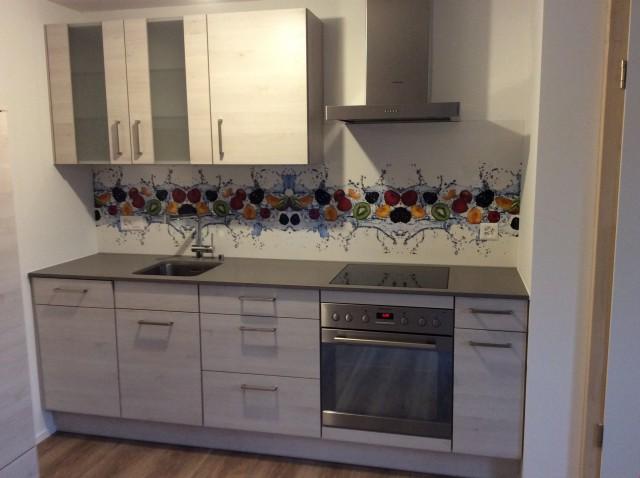 Grosse 2.5 Zimmer Wohnung Neubau zu vermieten 32752819