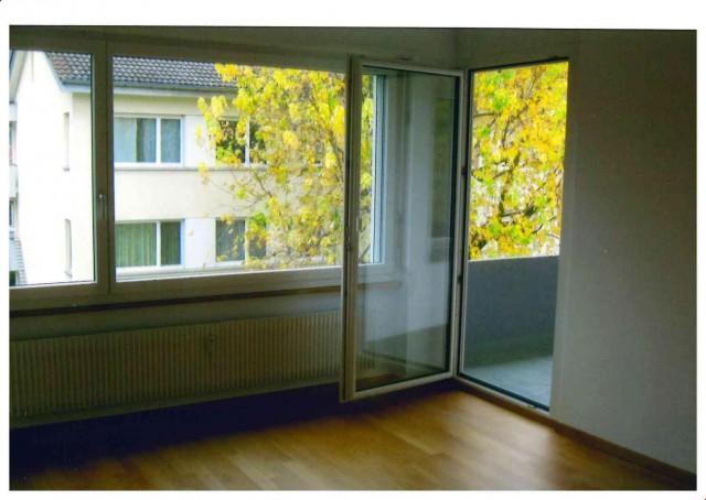 Schöne 3-Zimmer-Wohnung 27428815
