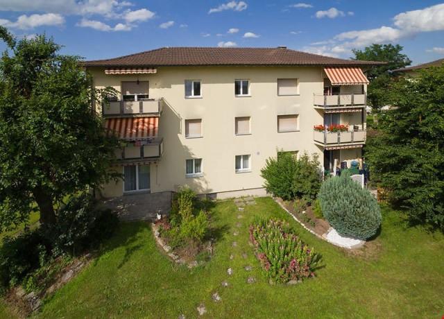 4-Zimmer-Wohnung zu vermieten 20324317