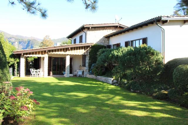 Elegante villa in zona privilegiata 31390446