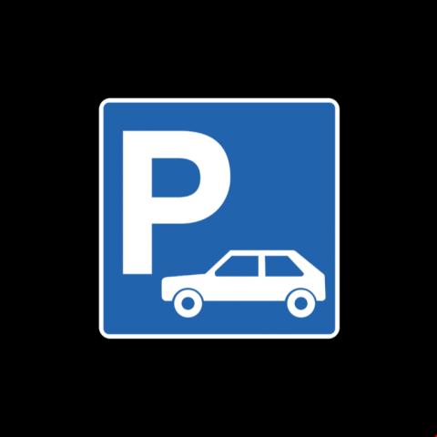Autoeinstellplätze im Zentrum von Zug 30965830