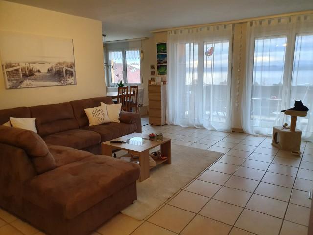 Appartement avec vue panoramique 31836989