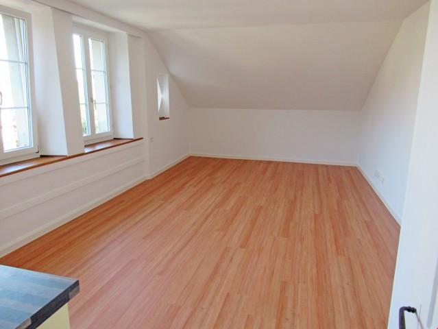 1.5 Zimmerwohnung neu renoviert 29923625