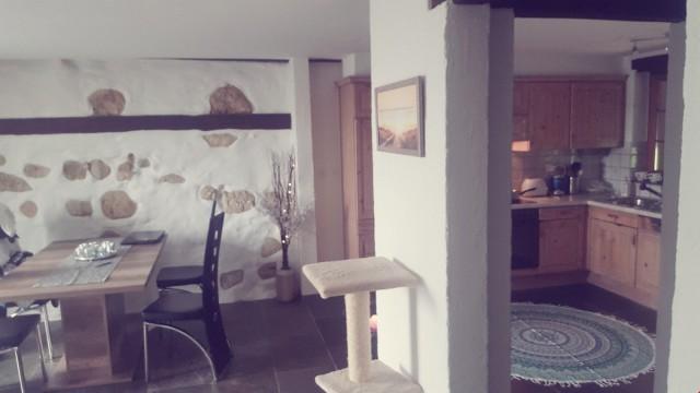 Schöne Wohnung mit Top Aussicht 21238976