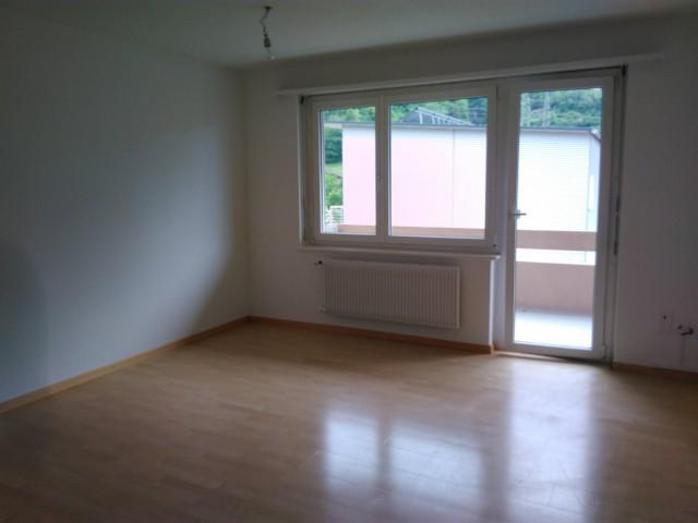 Ruhige, helle Wohnung 24762181