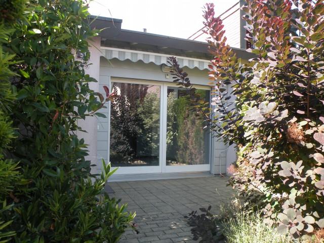 Villa mitoyenne Lac de Morat - Angebautes Einfamilienhaus Mu 19210334