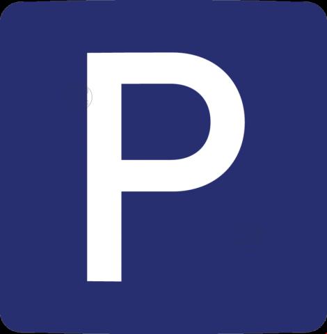 Einstellhallenplatz in der Länggasse 21624526