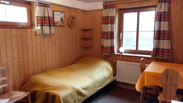 Zimmer zu vermieten (auch saisonal) 25129538