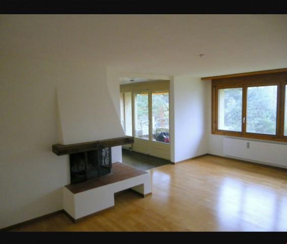 wittenbach immobilien haus wohnung mieten kaufen in. Black Bedroom Furniture Sets. Home Design Ideas