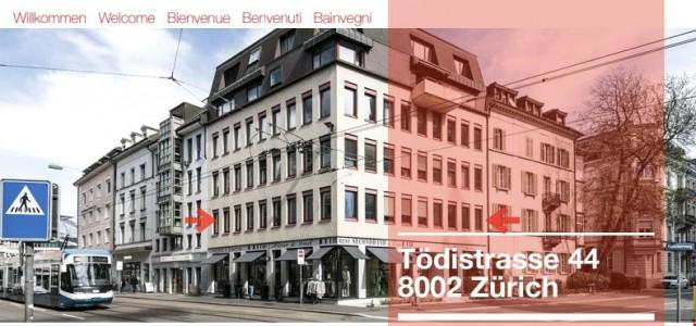 Modern, zentral u. günstig: helle Bürofläche in der Naehe Pa 27006518