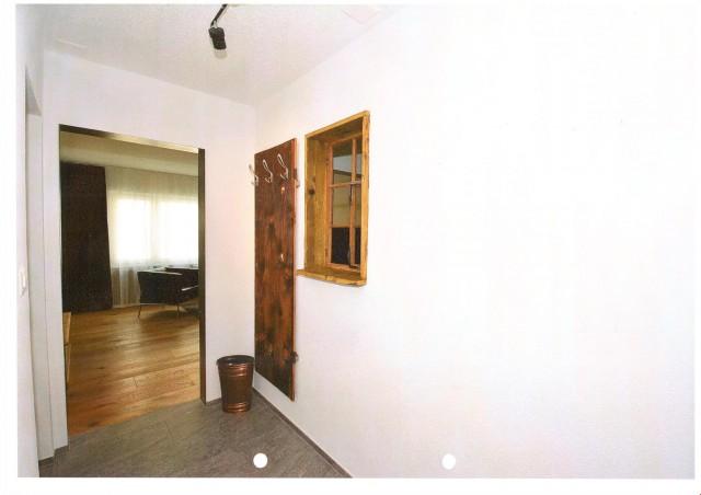 Reizvolle möblierte 3.5 Zimmer-Wohnung in Domat/Ems 32403232