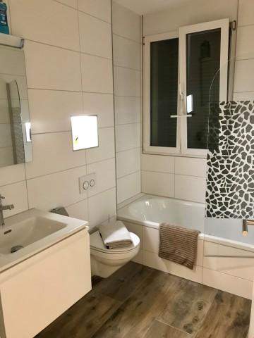 Moderne 1,5 Zimmerwohnung, neubau 27511686