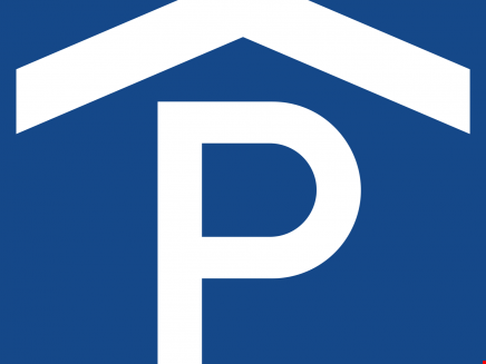 Autoeinstellplätze im Zentrum von Balsthal 26707336