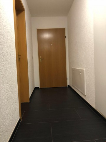 Wunderschöne, sehr moderne Wohnung 32752826