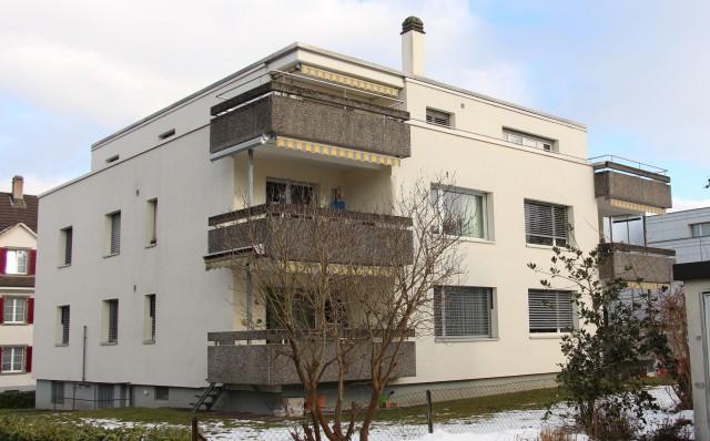Gemütliche Wohnung im ruhigen Birchi 24488927