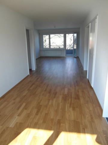 grosse, helle 4.5-Zimmerwohnung in Ostermundigen 27948300