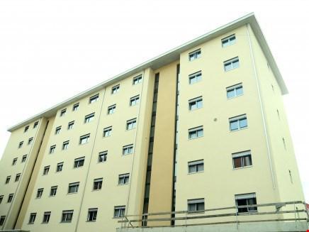Lugano - affittasi grazioso e luminoso appartamento di 3.5 l 32262929