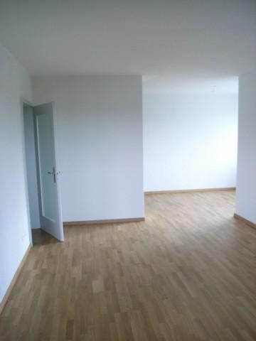 schöne 3.5-Zimmerwohnung im Wankdorf 27090339