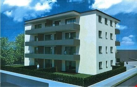 Mendrisio, nuova costruzione appartamenti 28242240