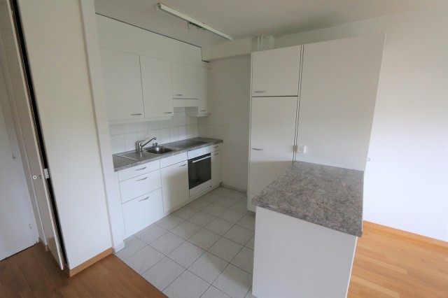 Ruhige 3.5-Zimmer-Wohnung 31194226